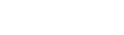 EquiHealth